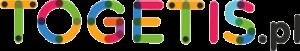 logo togetis.pl