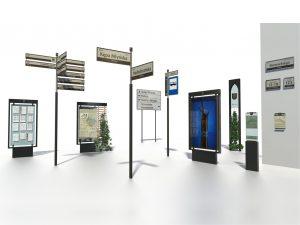 system informacji miejskiej w Brzegu